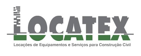 Locatex